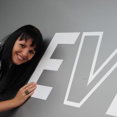 Der Erfolg der EVN basiert auf dem Engagement und dem Know-how ihrer 8.536 Mitarbeitenden.