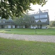 Bundeswehr - Bundesamt für das Personalmanagement der Bundeswehr: Bundeswehruniversität Hamburg