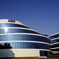 GFT Technologies AG: Standort St. Cugat (Spanien)