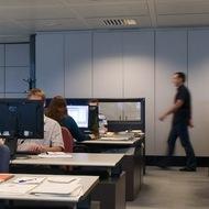 GFT Technologies AG:             Einblicke in den Arbeitsalltag