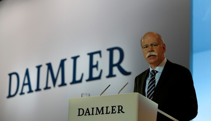 daimler in stuttgart job gehalt ausbildung. Black Bedroom Furniture Sets. Home Design Ideas