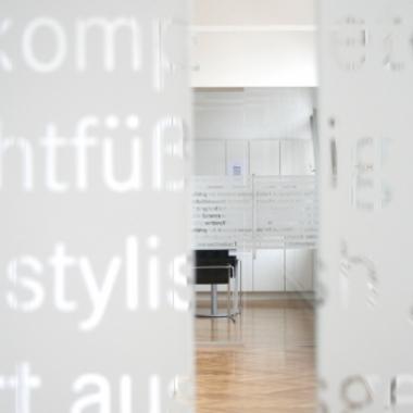 ePunkt Internet Recruiting GmbH: ePunkt Büroansichten