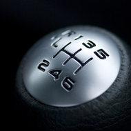 manu dextra GmbH: In der Automotive-Branche entwickeln wir in den Bereichen PowerTrain, Interieur und Chassis & Safety.