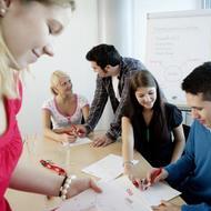 ÖBB-Konzern: Lehrlinge Mobilitätsservice
