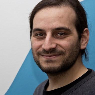 crealytics GmbH:             Einblicke in den Arbeitsalltag