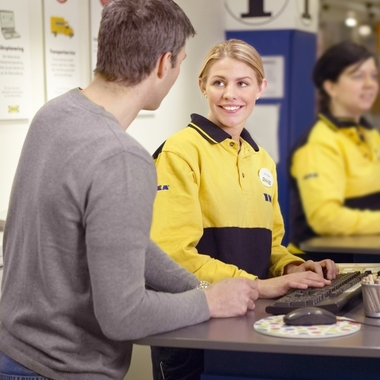 Mit Begeisterung IKEA Möbel und Heimeinrichtungideen zu verkaufen ist unsere Leidenschaft.