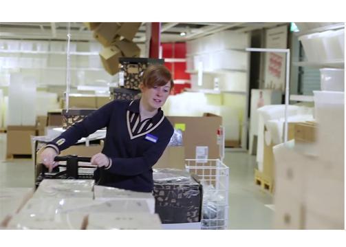 ikea deutschland in hofheim am taunus job gehalt ausbildung. Black Bedroom Furniture Sets. Home Design Ideas