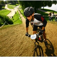 Axpo Informatik AG: Sport als Ausgleich zum Arbeitsalltag