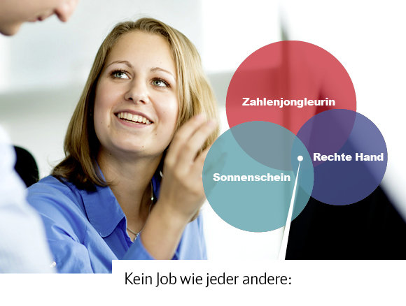 deutsche bahn in berlin job gehalt ausbildung. Black Bedroom Furniture Sets. Home Design Ideas