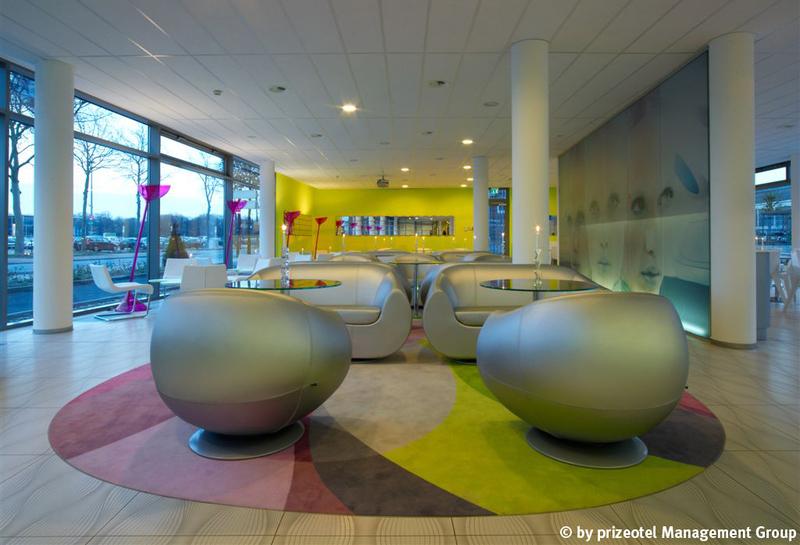 Prizeotel Group In Deutschland Job Gehalt Ausbildung
