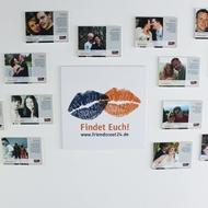 FriendScout24 GmbH: FRS24 macht viele Paare glücklich