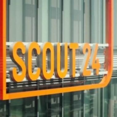 FriendScout24 – Teil der Scout24 Familie