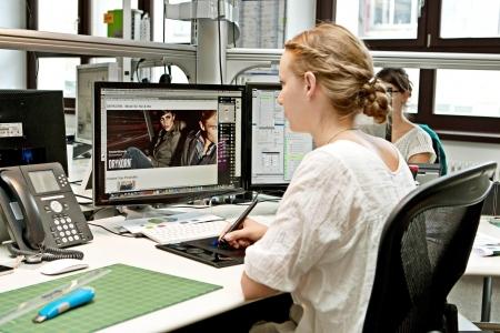 Brands4friends private sale in deutschland job gehalt for Job grafiker
