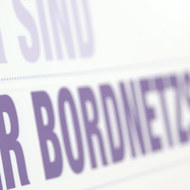 Kromberg & Schubert:             Einblicke in den Arbeitsalltag