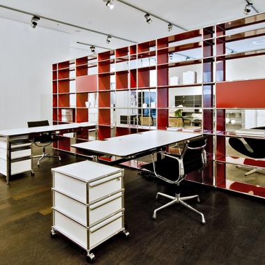 usm u sch rer s hne aus deutschland job gehalt ausbildung. Black Bedroom Furniture Sets. Home Design Ideas