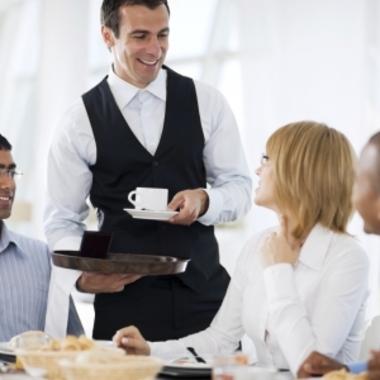Tst personalservices in deutschland job gehalt ausbildung for Koch gehalt ausbildung