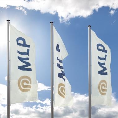 MLP Finanzdienstleistungen AG:             Einblicke in den Arbeitsalltag