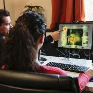 Zalando SE:             Einblicke in den Arbeitsalltag
