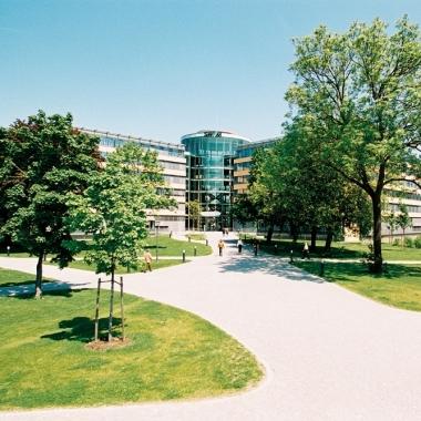 Stadtwerke münchen strom telefonnummer