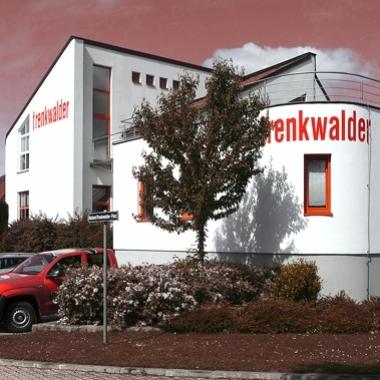 Trenkwalder Personaldienste GmbH:             Einblicke in den Arbeitsalltag