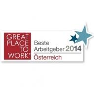 LIDL Österreich GmbH:             Einblicke in den Arbeitsalltag