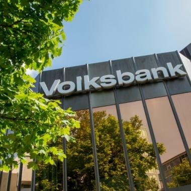 volksbank freiburg eg in deutschland job gehalt ausbildung. Black Bedroom Furniture Sets. Home Design Ideas