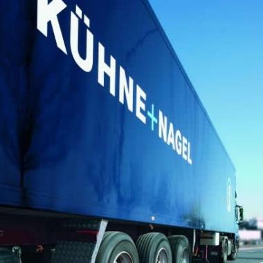 Ku00fchne + Nagel (Schweiz) In Glattbrugg   Job Gehalt Lehre