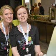 prizeotel Group: Guest Service Managerinnen im Dienst