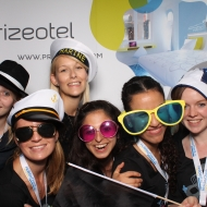 "prizeotel Group: ""Work smart - be fair - have fun!"""