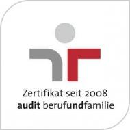 Vodafone GmbH:             Einblicke in den Arbeitsalltag