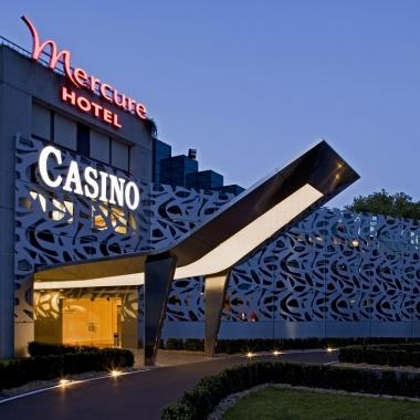 lehre casino