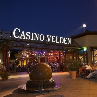casinos austria und osterreichische lotterien