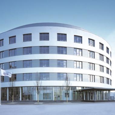QIAGEN in Deutschland | Job, Gehalt, Ausbildung