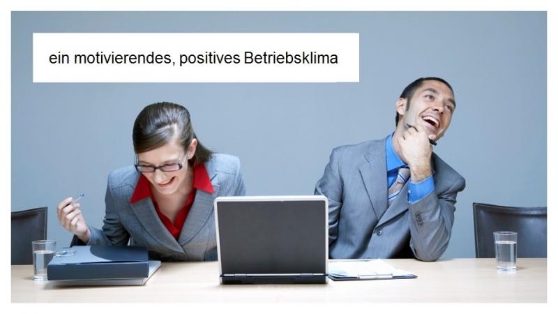 Axians ict austria in sterreich job gehalt lehre for Sap jobs gehalt