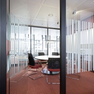 Santander Consumer Bank AG:             Einblicke in den Arbeitsalltag