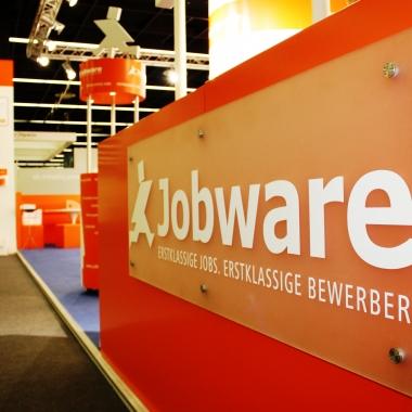 Jobware Online-Service GmbH:             Einblicke in den Arbeitsalltag