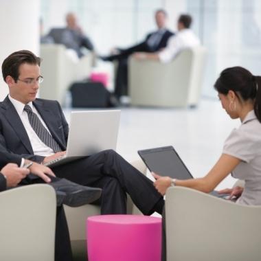T-Systems Schweiz AG:             Einblicke in den Arbeitsalltag