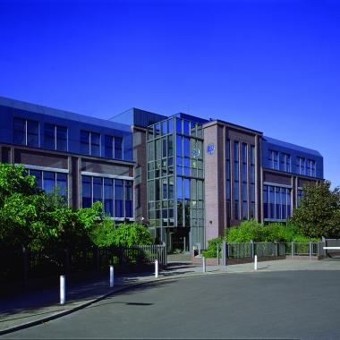 BIOTRONIK SE & Co. KG:             Einblicke in den Arbeitsalltag