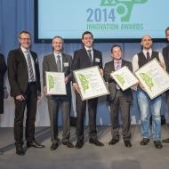 Heraeus Holding GmbH:             Einblicke in den Arbeitsalltag