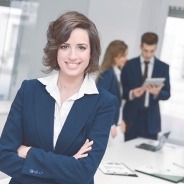 GISA GmbH:             Einblicke in den Arbeitsalltag