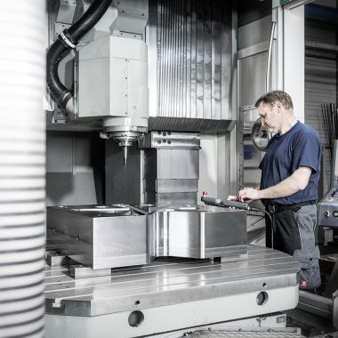 Bock 1 aus deutschland job gehalt ausbildung for Produktdesigner gehalt