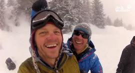 Equipment Team in Mayrhofen | JACK WOLFSKIN employees