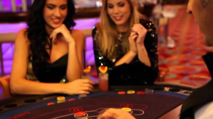 casino austria wien mitarbeiter