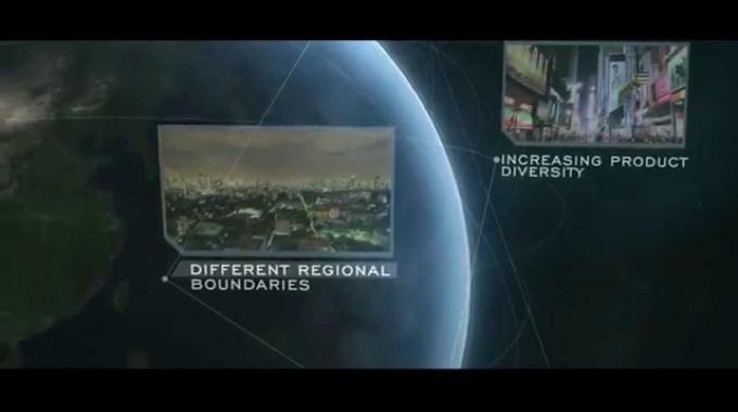 AVL GLOBAL PARTNERSHIP (short version)