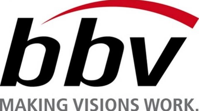 bbv Gathering 2015